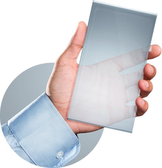 Что надо принимать во внимание пред приобретением Smart-glass